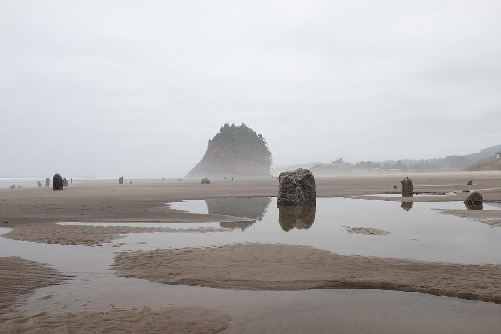 OregonCoast_56.jpg