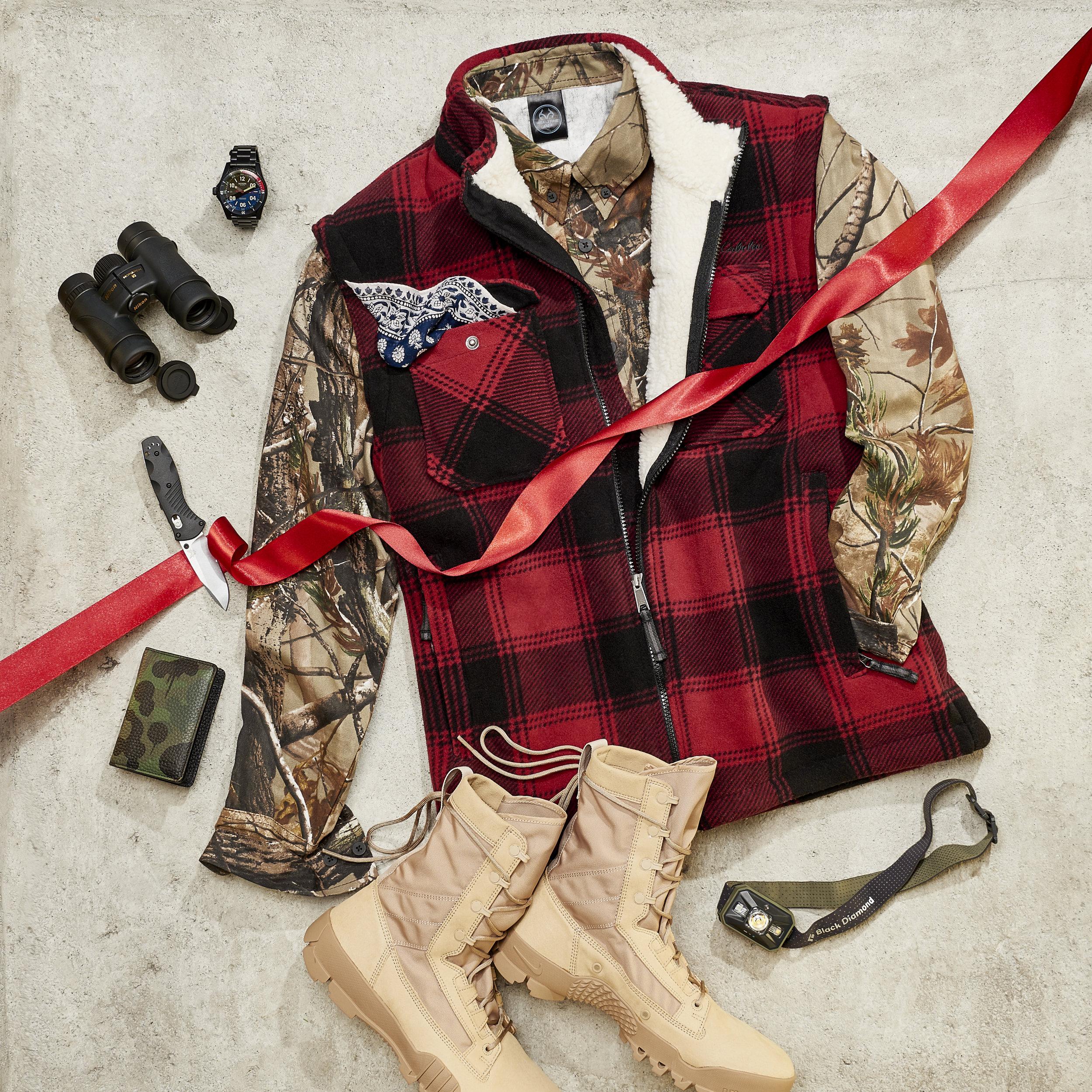 112916_VillageVoice_Holiday Shopping Guide_Survivalist_160.jpg