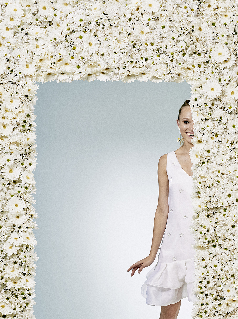 Flower Wall-6225156-WA-914-CMR.jpg