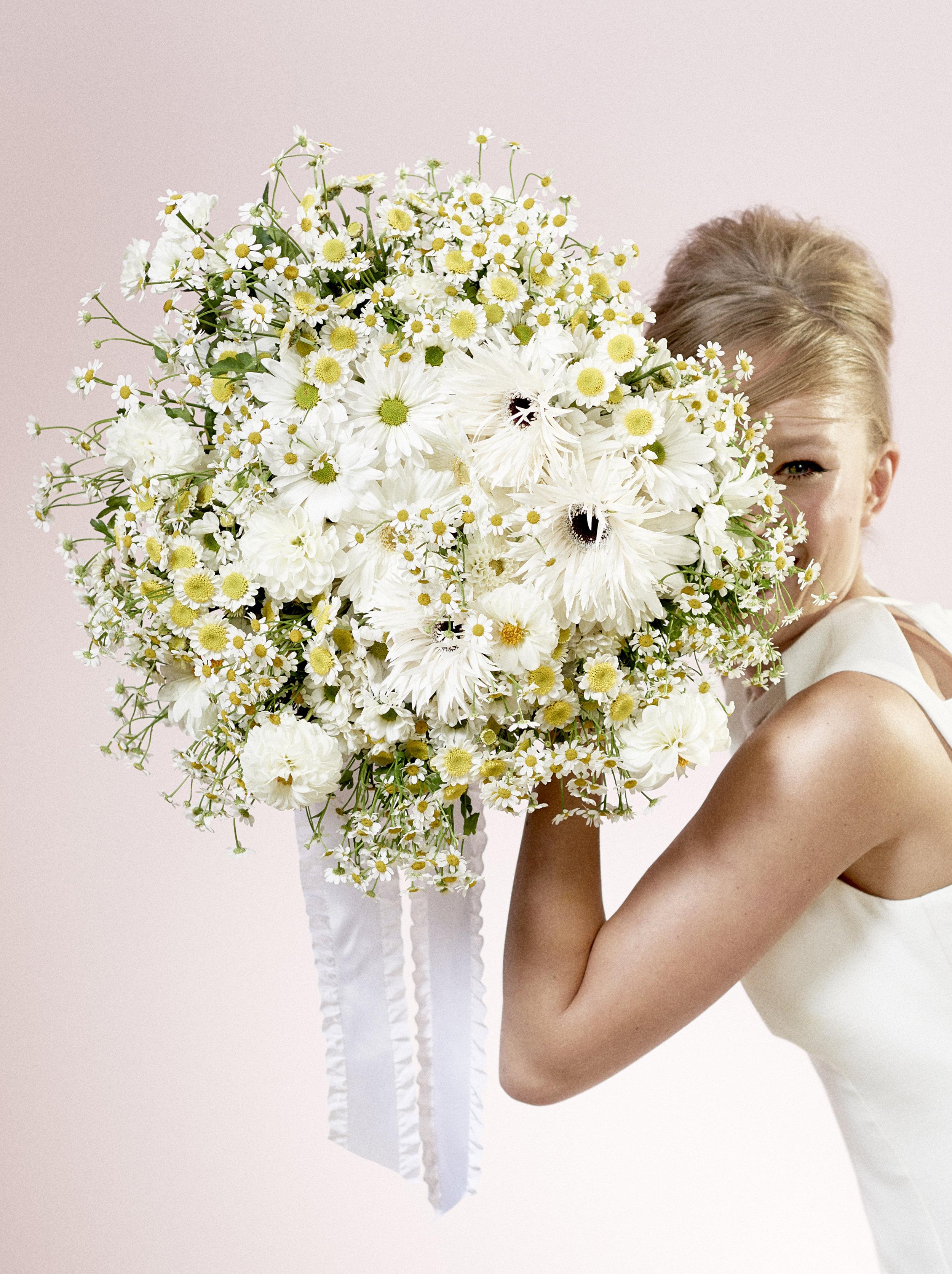 Bouquet-6225156-WA-402-CMR.jpg