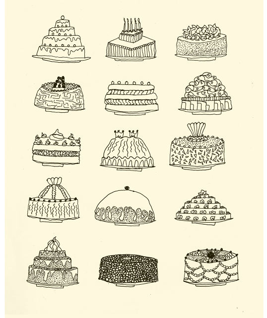 PageImage-491967-2523329-cakes-1.jpg
