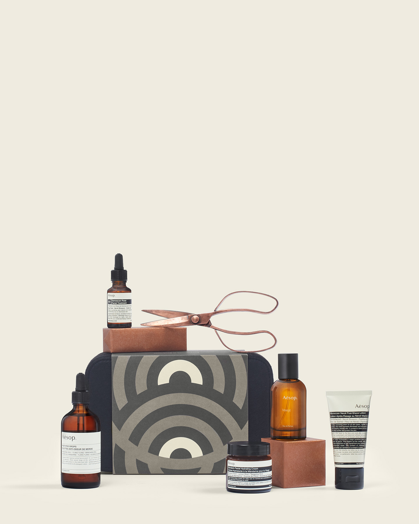 Aesop-Gift-Kits-2017-2018-Web-Site-Gift-Guide-LandingPage-Hero_Image_Split_Desktop_1440x1800px_2.jpg