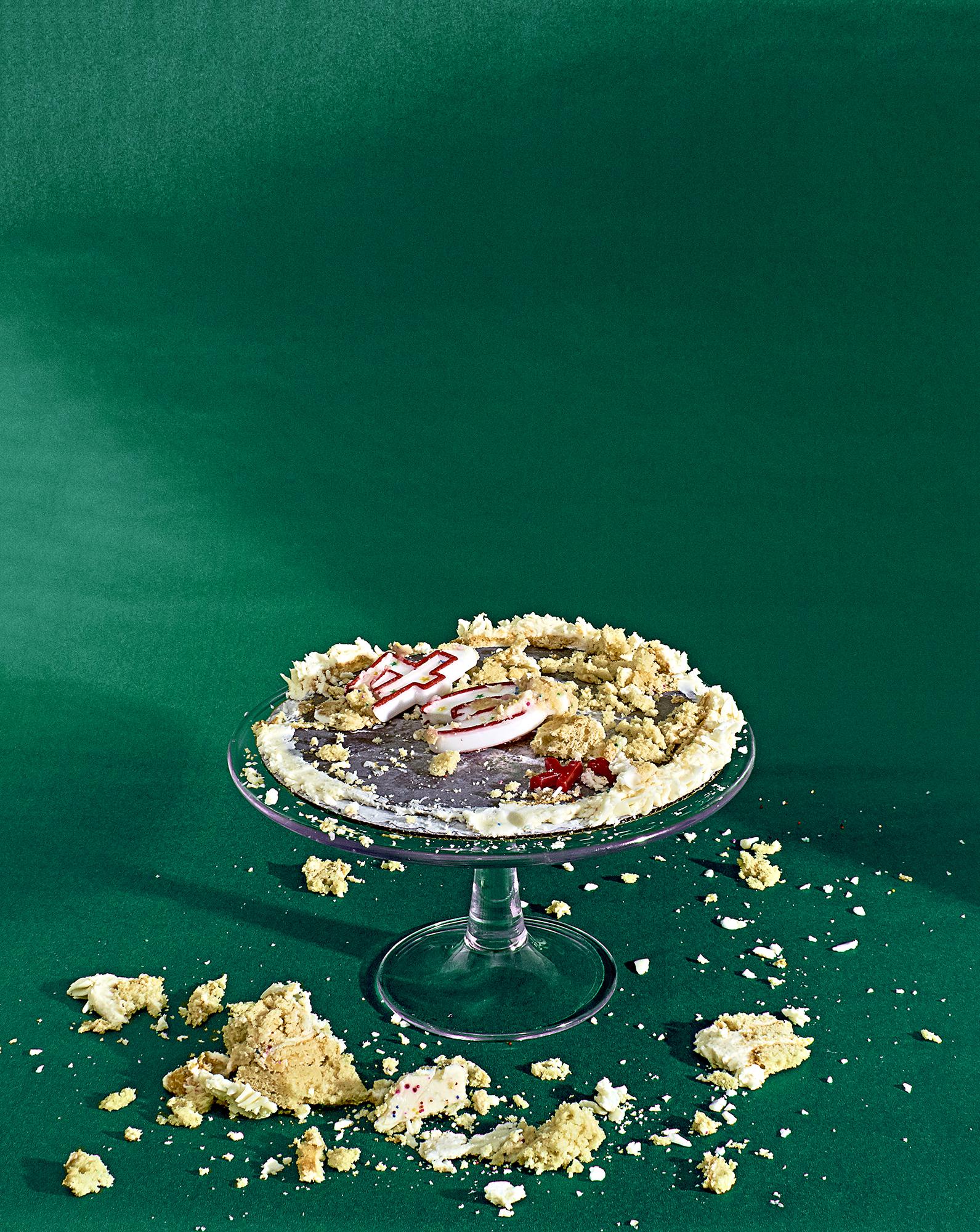 DESTROYED CAKE.jpg