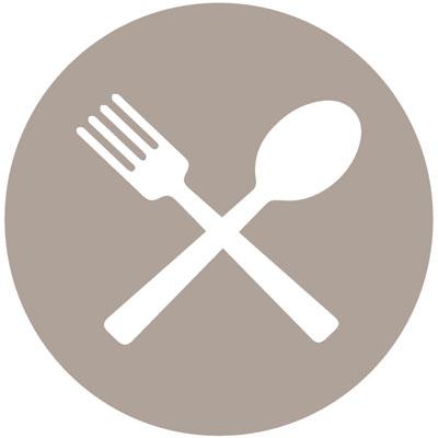 noun_fork-knife_583556.png