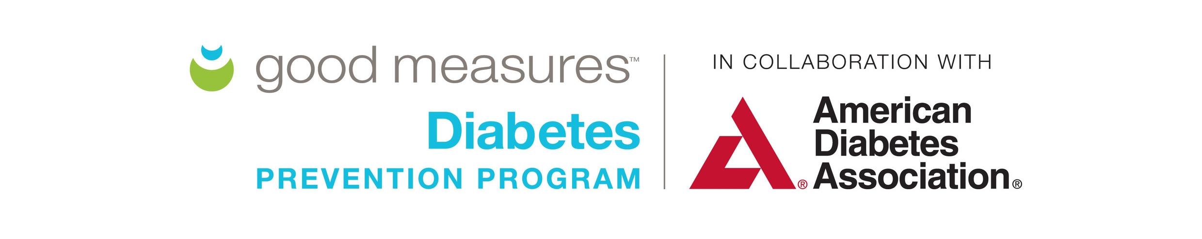 Horizontal Good Measures with ADA Diabetes Prevention Program Logos.jpg