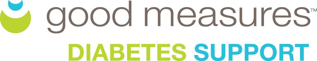 Good-Measures-Diabetes-Suport-Logo-RGB-WEB-USE.jpg