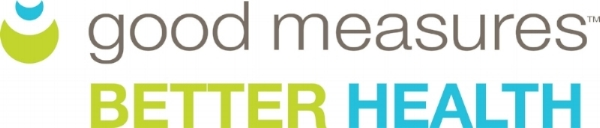 Good-Measures-Better-Health-Logo-RGB-for-WEB.jpg