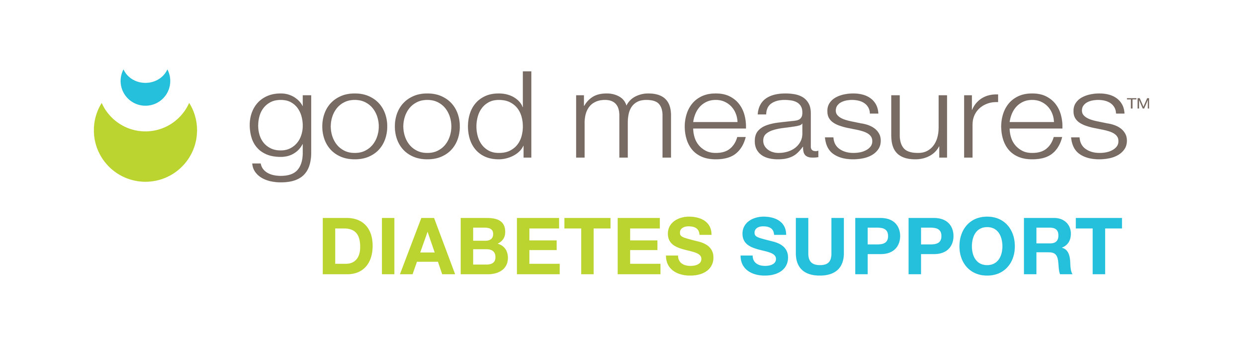 Good Measures Diabetes Suport Logo RGB copy.jpg