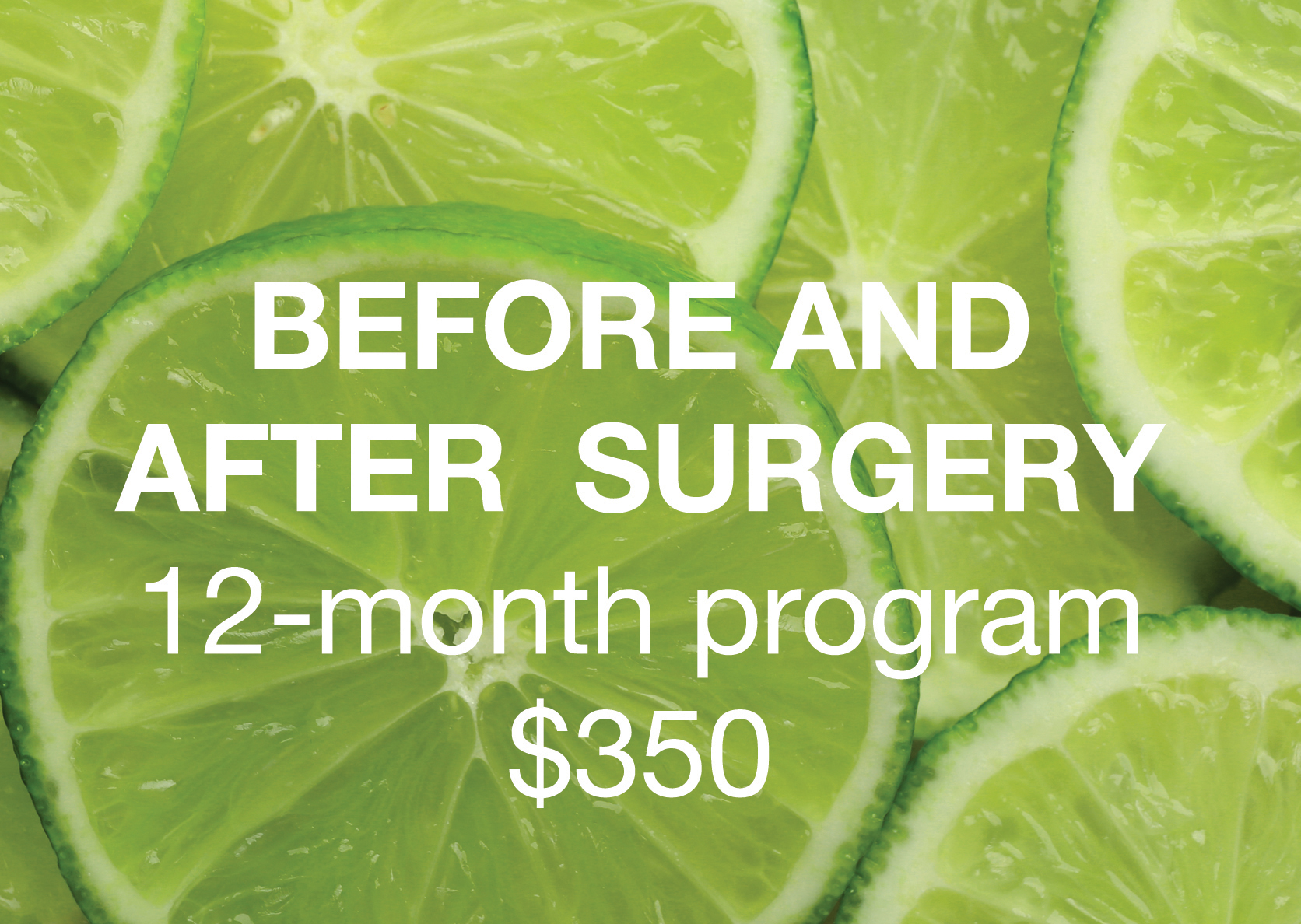 Limes-with-price-FINAL.jpg
