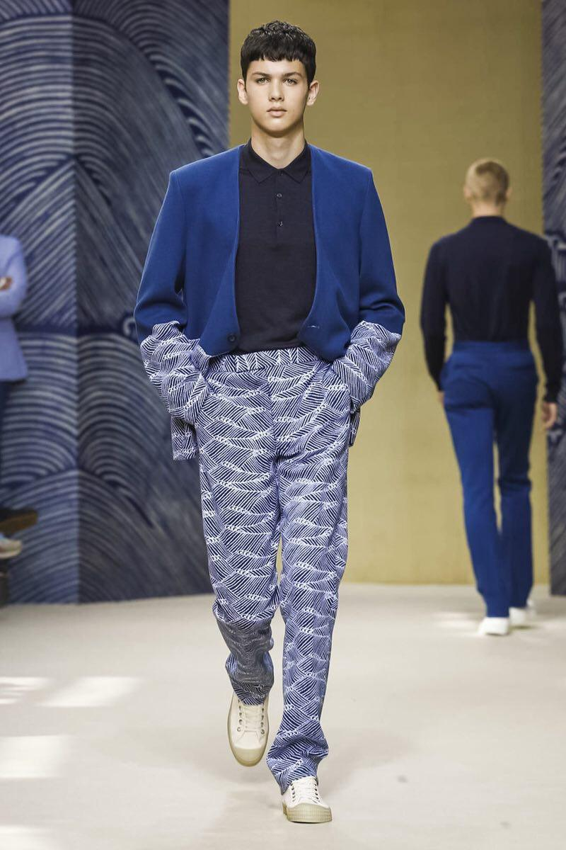 John-Smedley-Menswear-SS-18-London-Fashion-Week-Mens-1-2.jpg