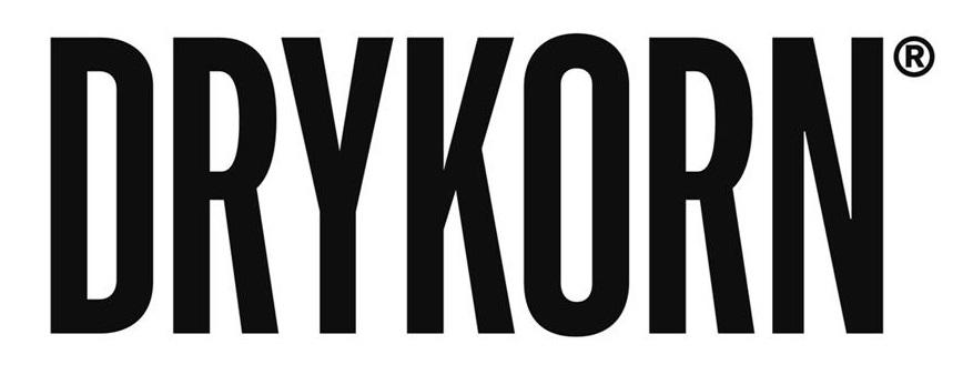drykorn-logo.jpg