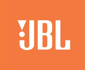 JBL-logo-A08CDC82DC-seeklogo.com.png