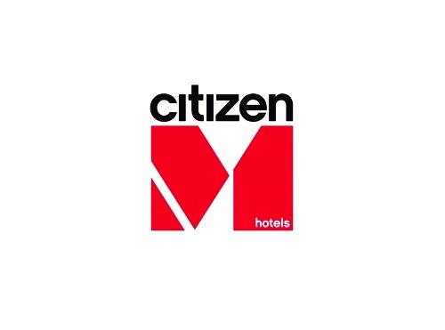 citizen-m-logo-500x3711.jpg