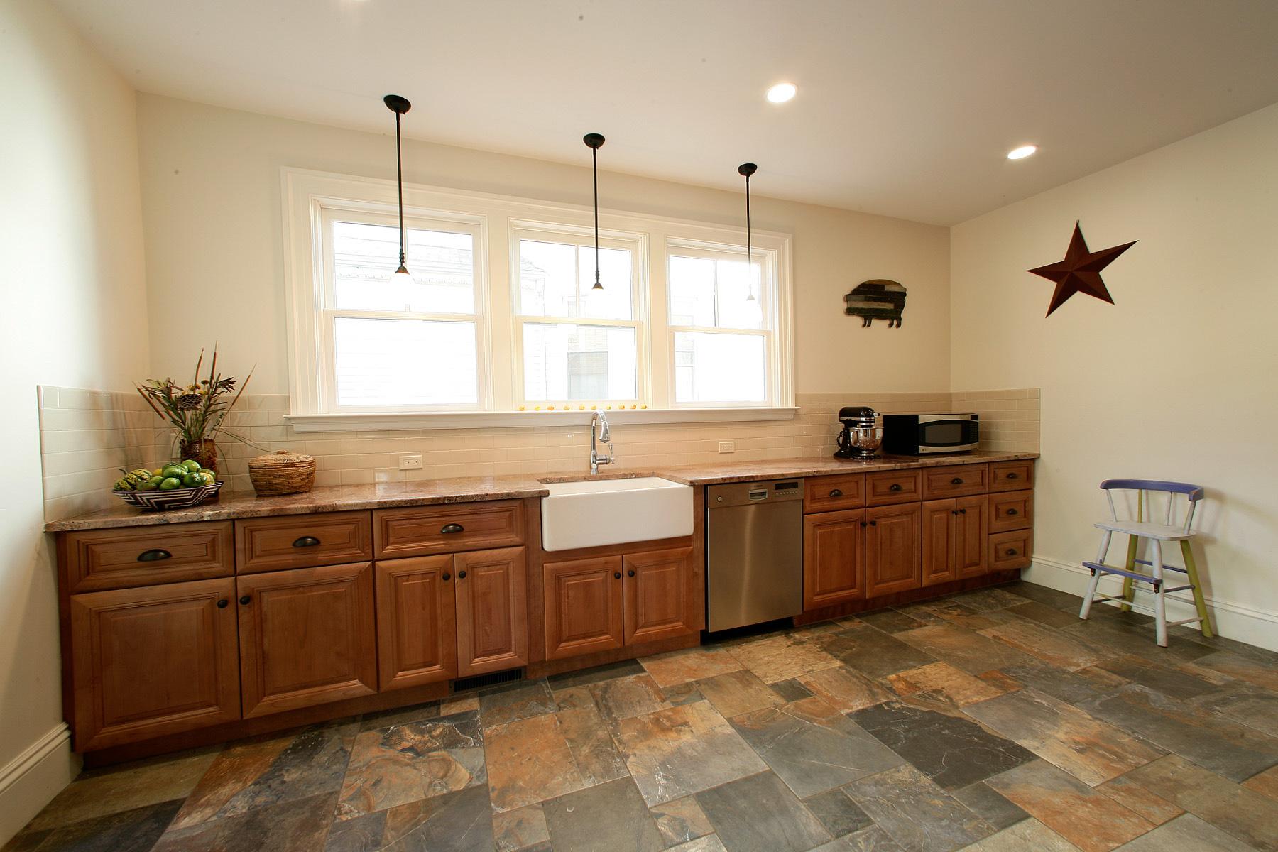 Dartmouth Kitchen (2).jpg