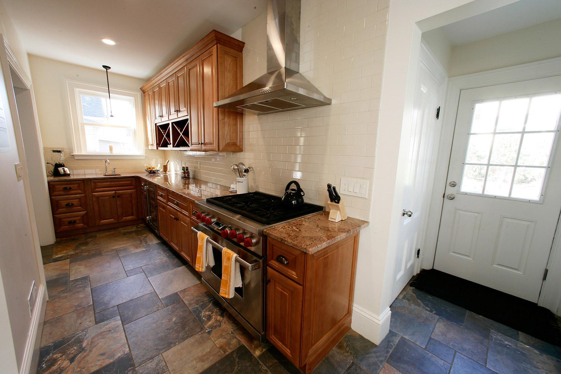 Dartmouth Kitchen (4).jpg