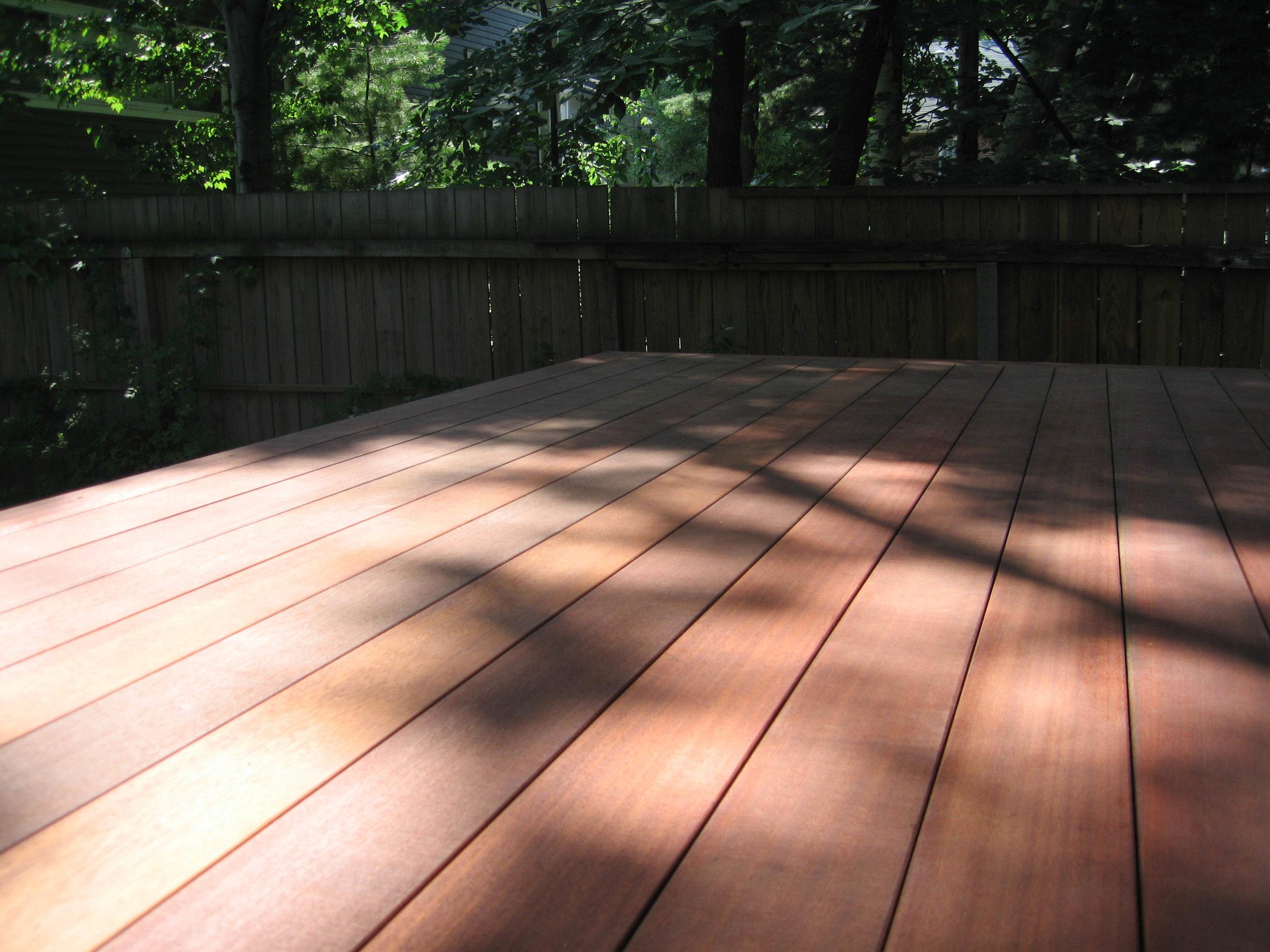Cambridge mahogany deck.jpg
