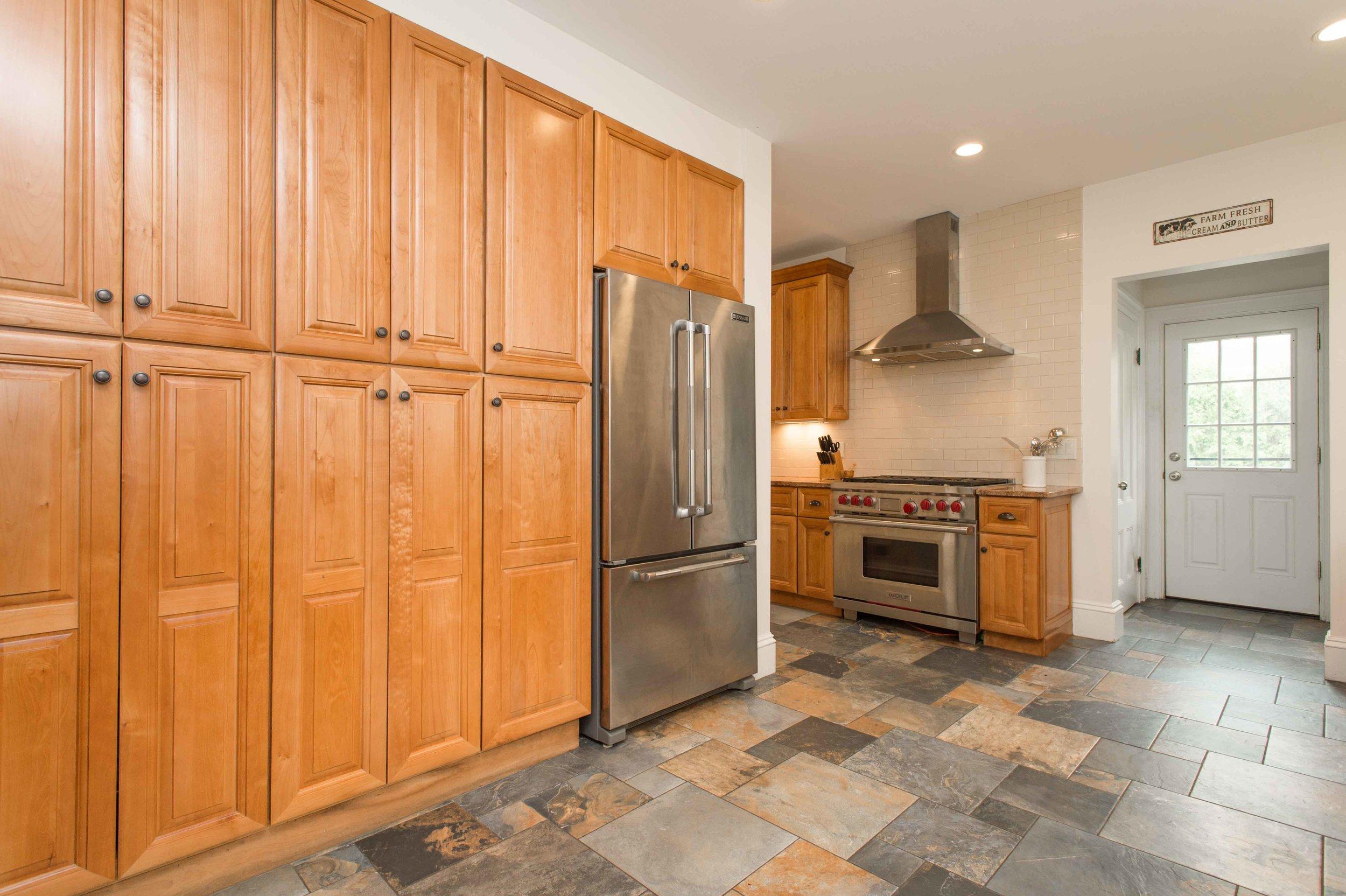 Winterhill Kitchen and Baths832.jpg