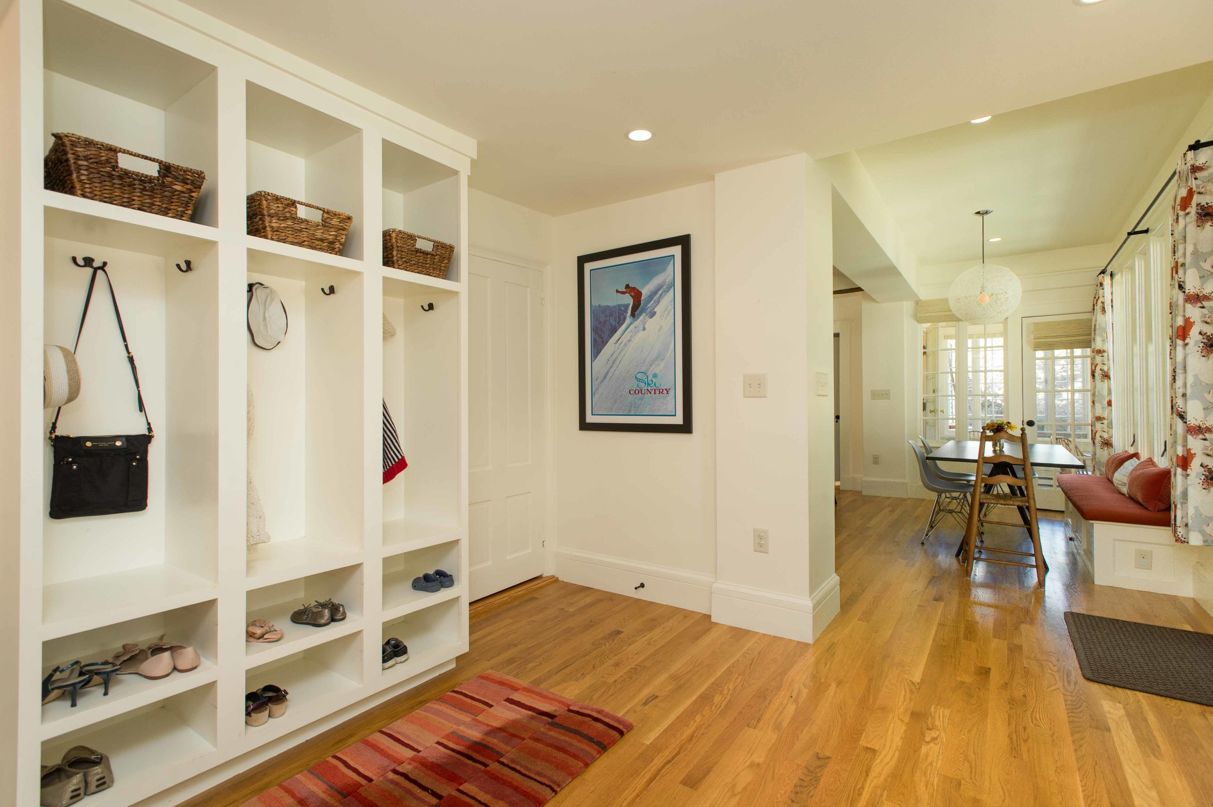 Needham Kitchen and Mudroom23.jpg