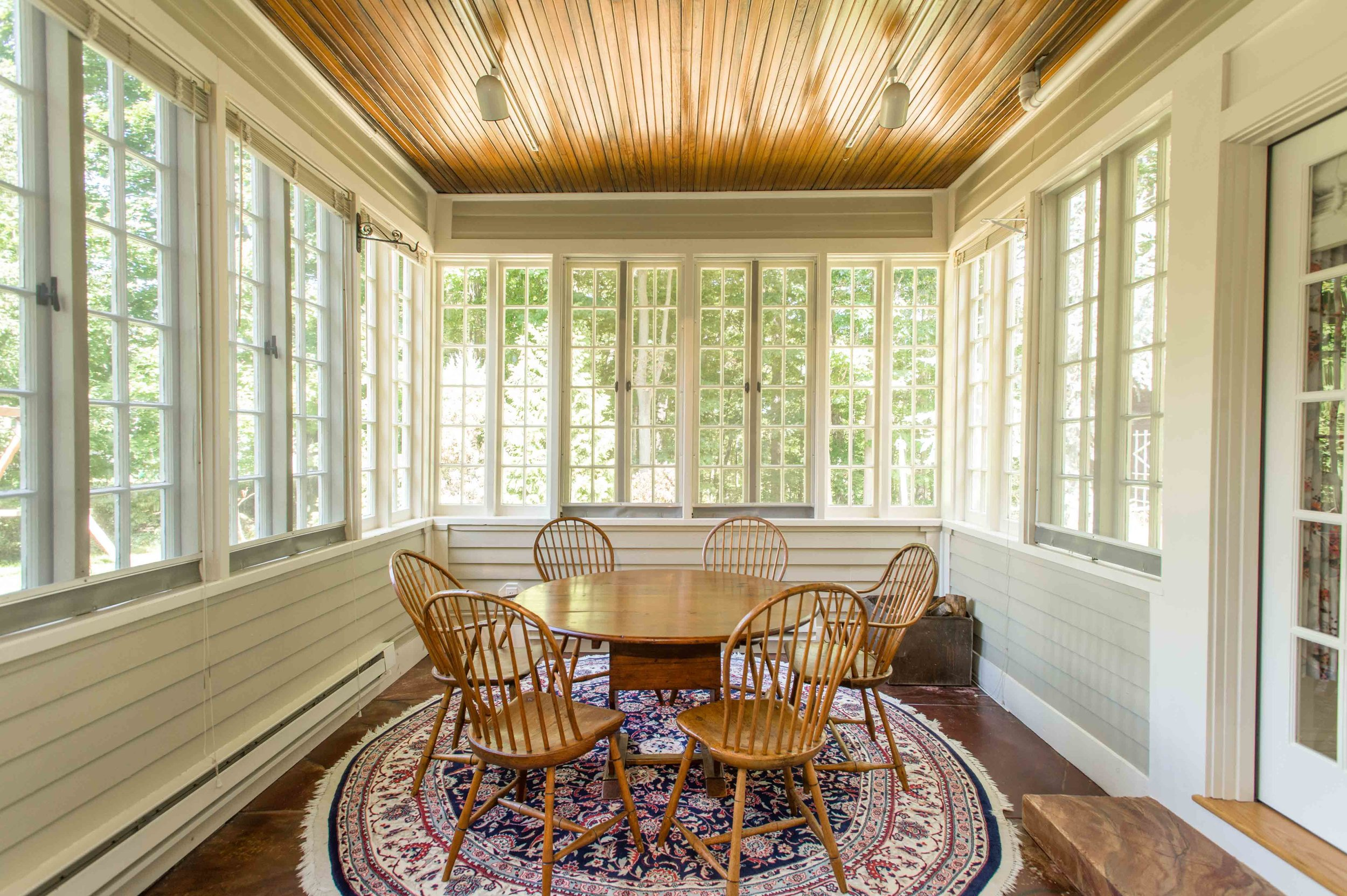 Needham Kitchen and Mudroom40.jpg