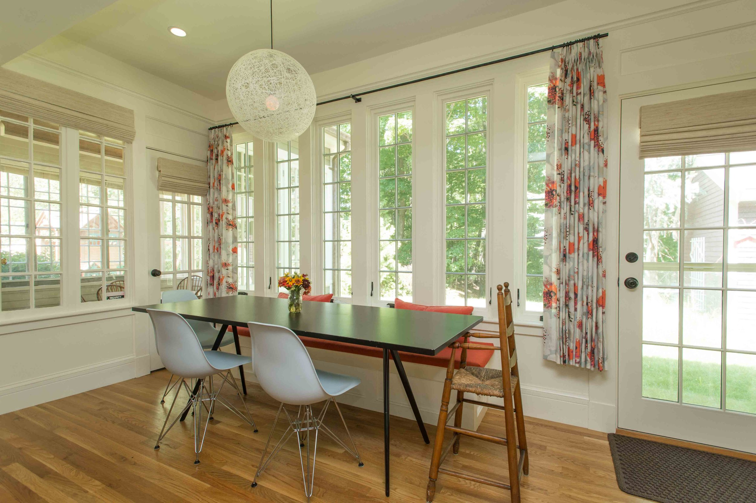 Needham Kitchen and Mudroom31.jpg