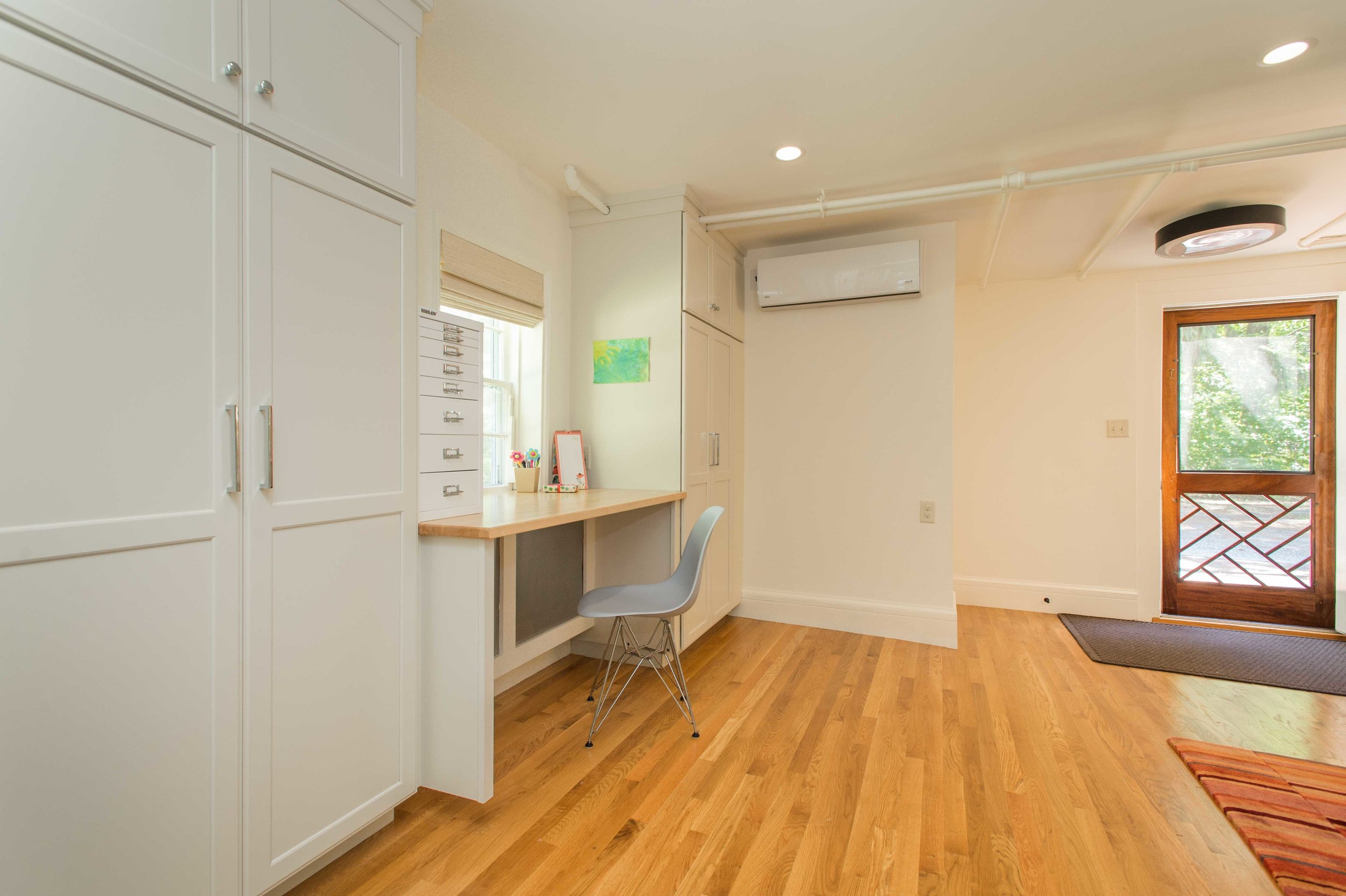 Needham Kitchen and Mudroom19.jpg