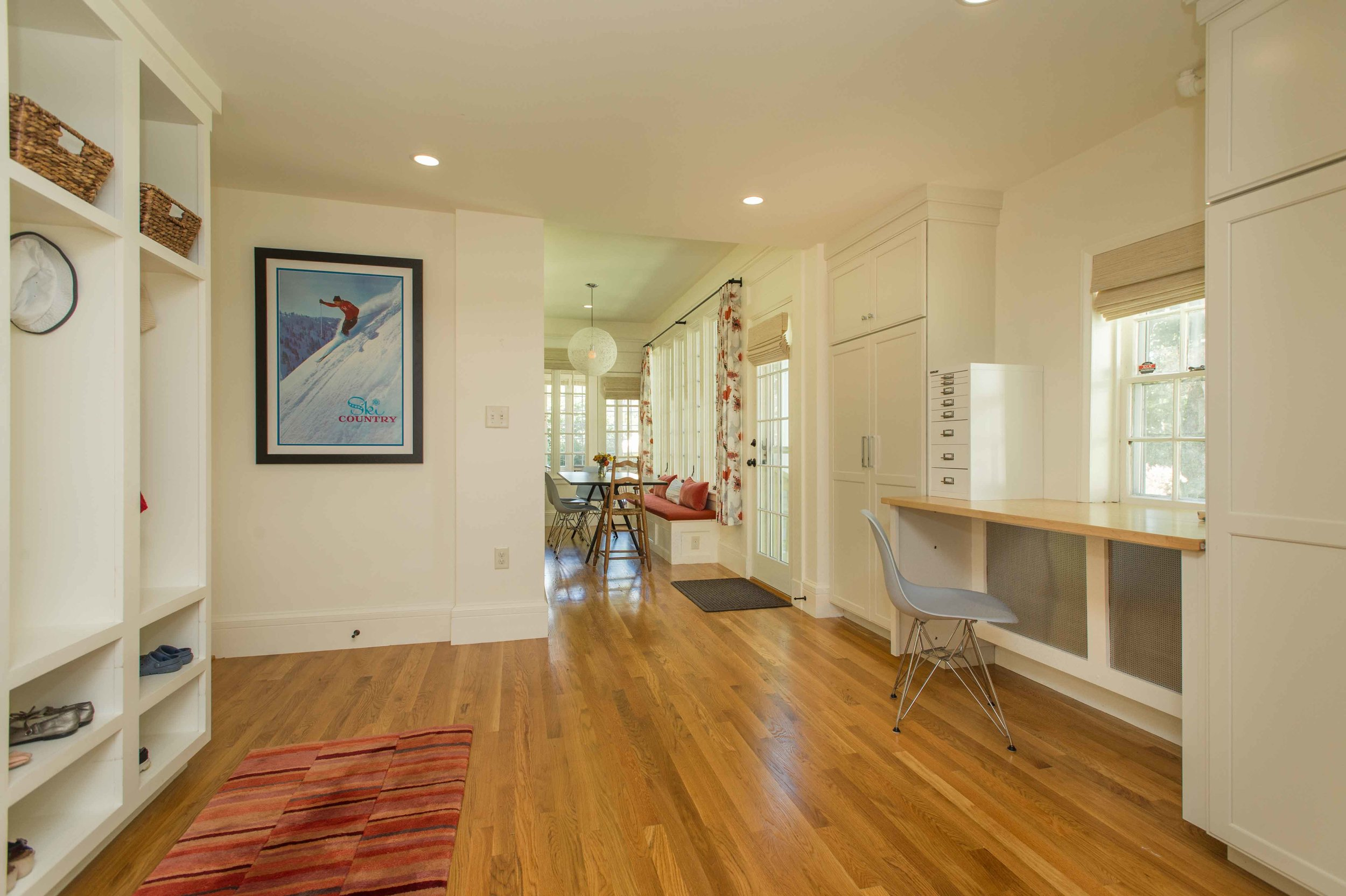 Needham Kitchen and Mudroom24.jpg