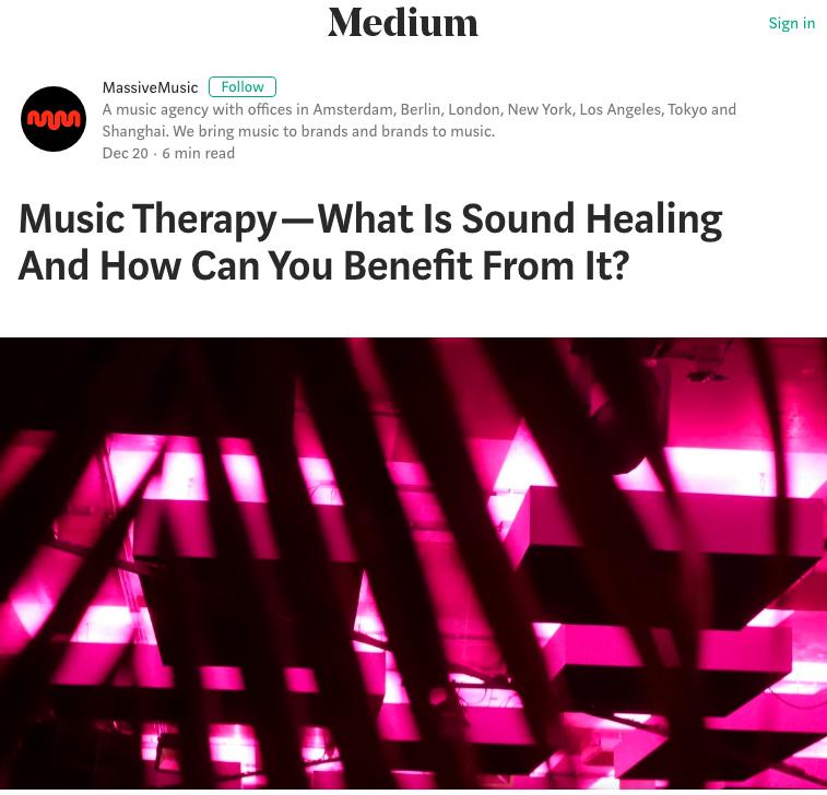 - mssvm.sc/Sound_Healing