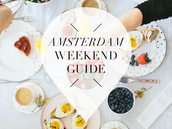 http://www.yourlittleblackbook.me/amsterdam-weekend-guide-for-3-4-5-march/ -
