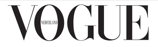https://www.vogue.nl/cultuur/nieuws/gallery/vogue-cultuuragenda-ade-special-2017 -