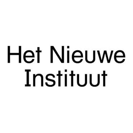 Logo_Het_Nieuwe_Instituut_square.jpg