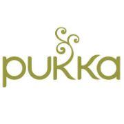 pukka-herbs-squarelogo-1437541531800.png