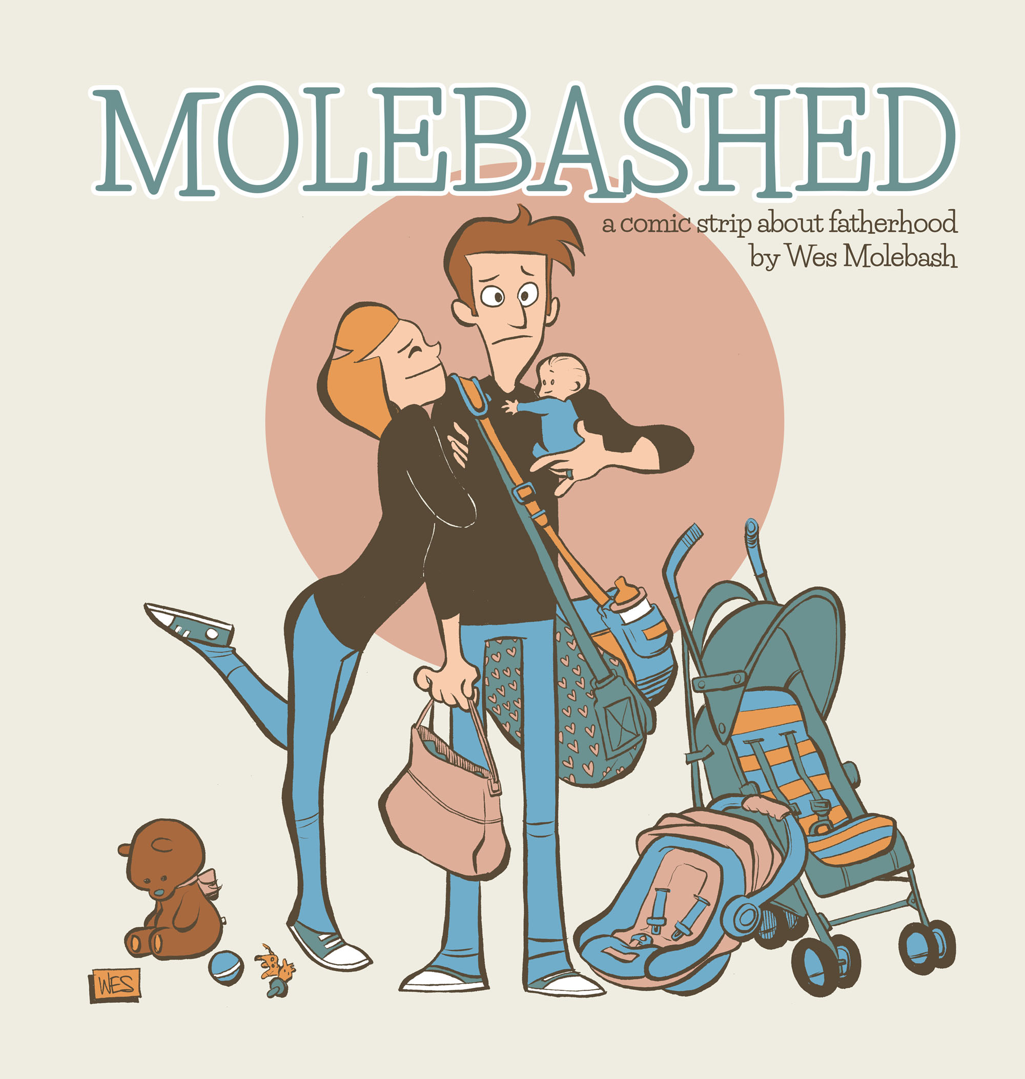 molebashed-cover.jpg