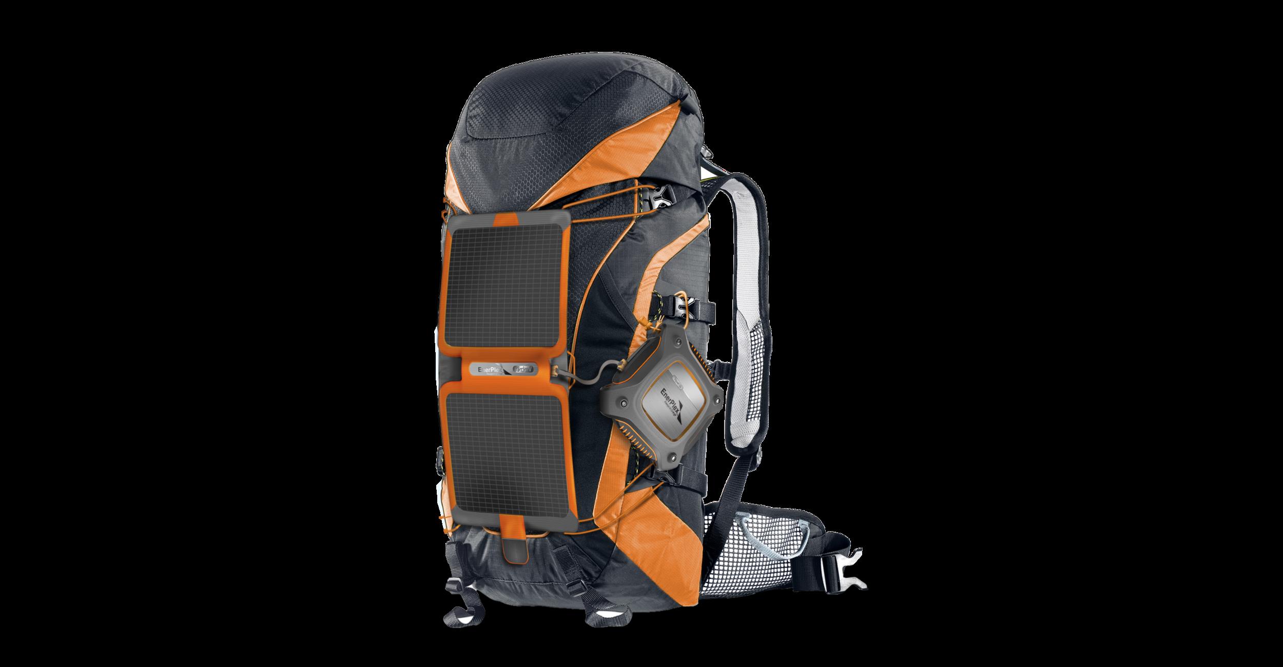 back pack with kickr v _ squad 50.png