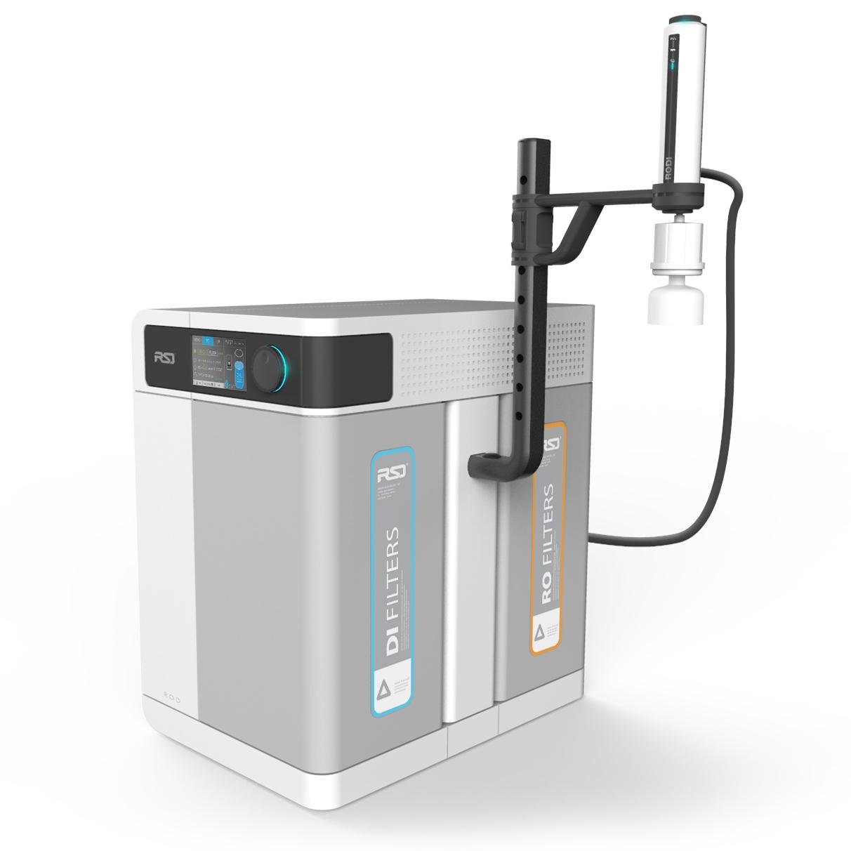 MGD Michel Guy Design Water Purifier