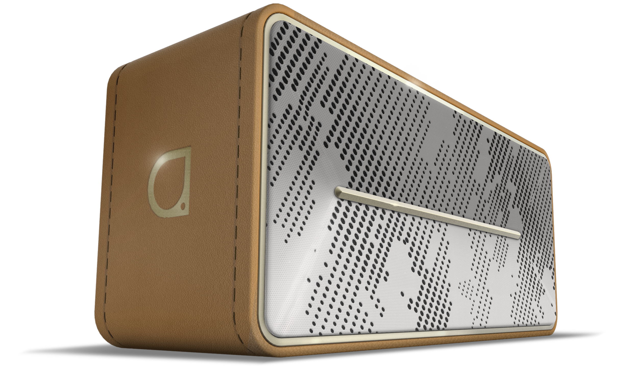 MGD Michel Guy Design Outdoor speaker