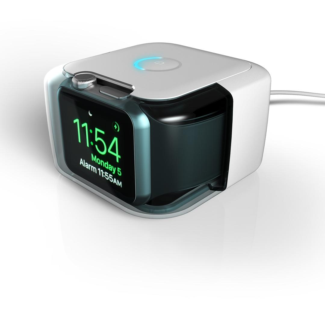 MOKO - Apple watch charger - cpt1 _ 210416 hero2.jpg