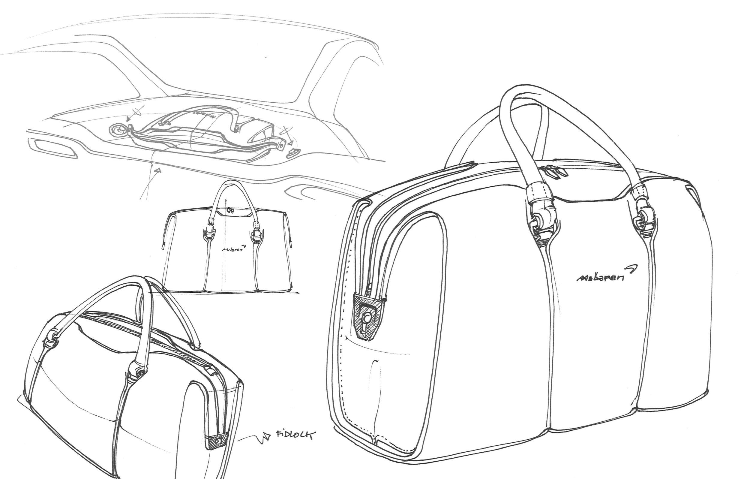 CONCEPT 4 C - McLaren Holdall and Trolleys concepts _  010716 full_Page_05.jpg