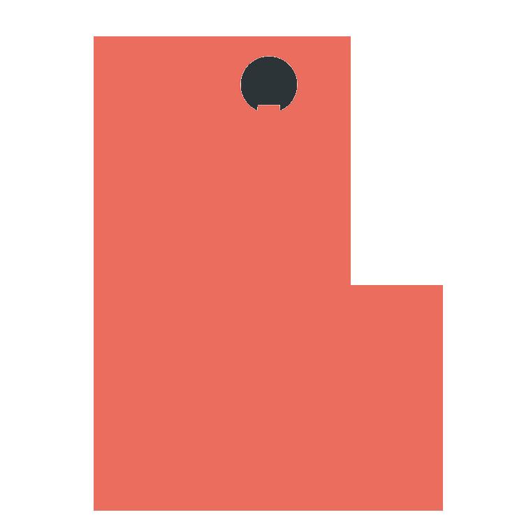 Tech-Ahoy-Anchor-Coral.png