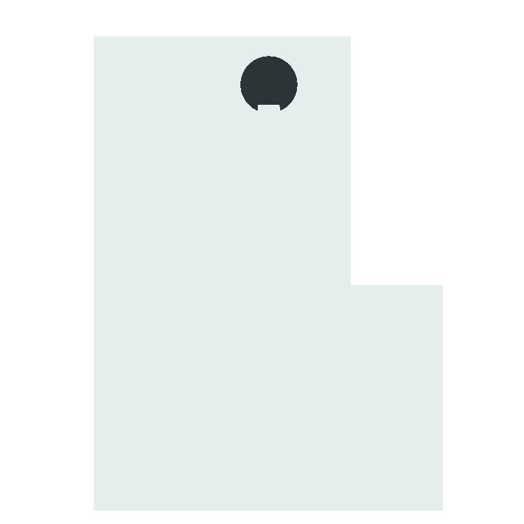 Tech-Ahoy-Anchor-Light-Seafoam.png
