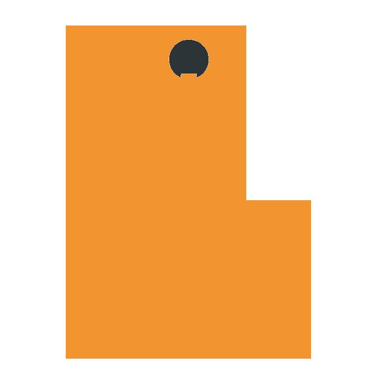 Tech-Ahoy-Anchor-Seastar.png