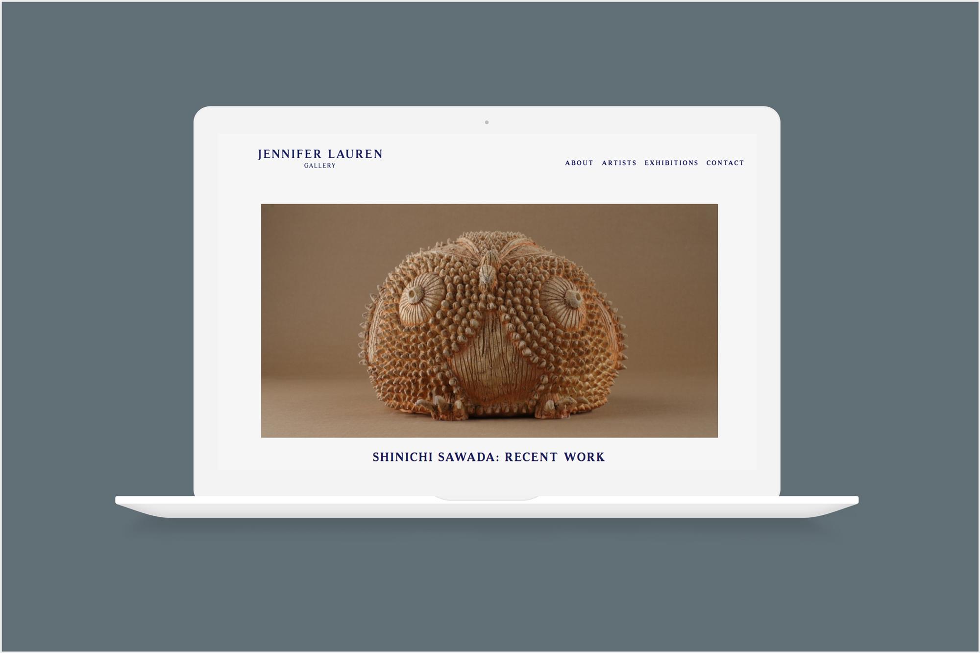 bgsd-project-jennifer-lauren-gallery-homepage.png
