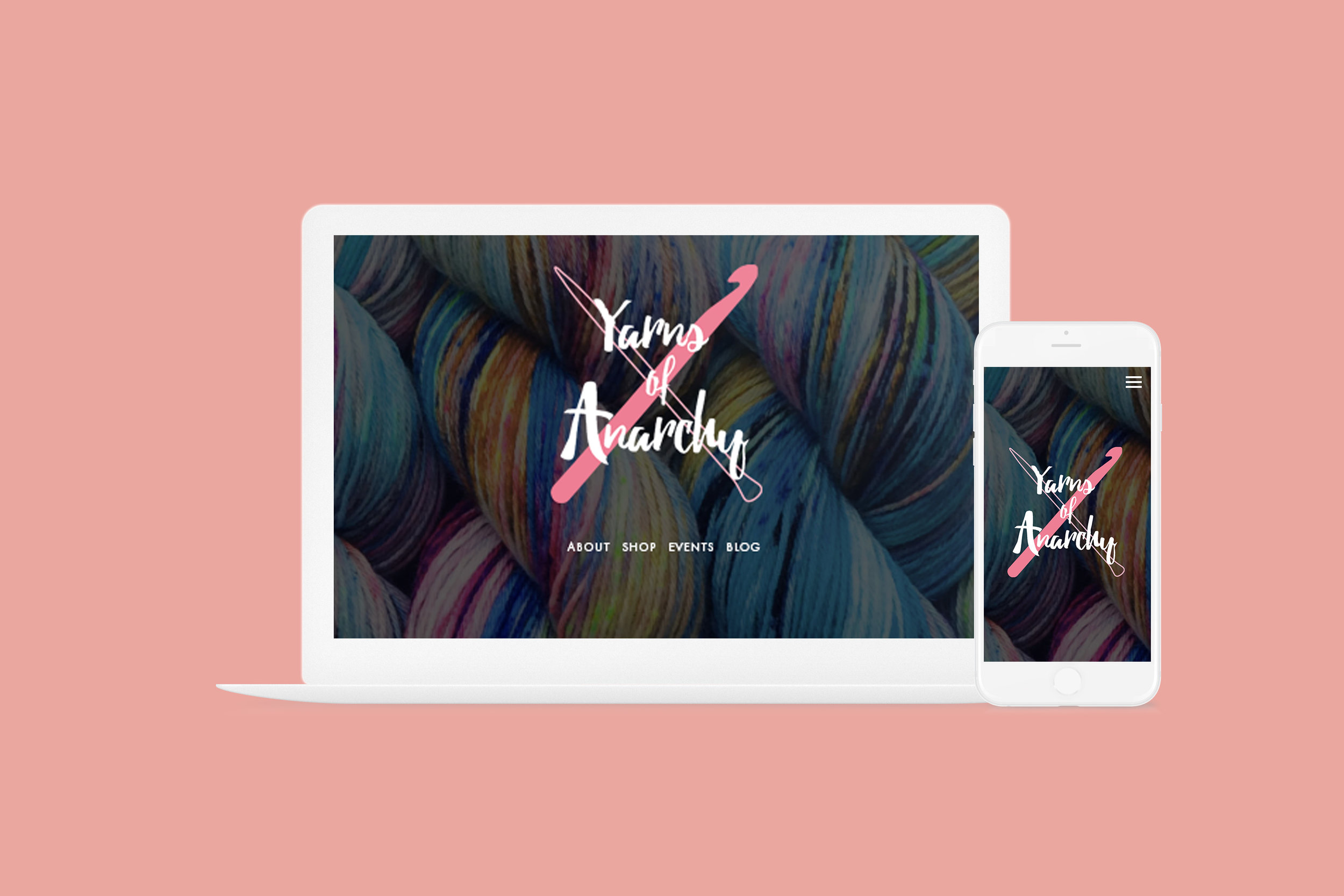 bgsd-and-yarns-of-anarchy-responsive-website-design.jpg