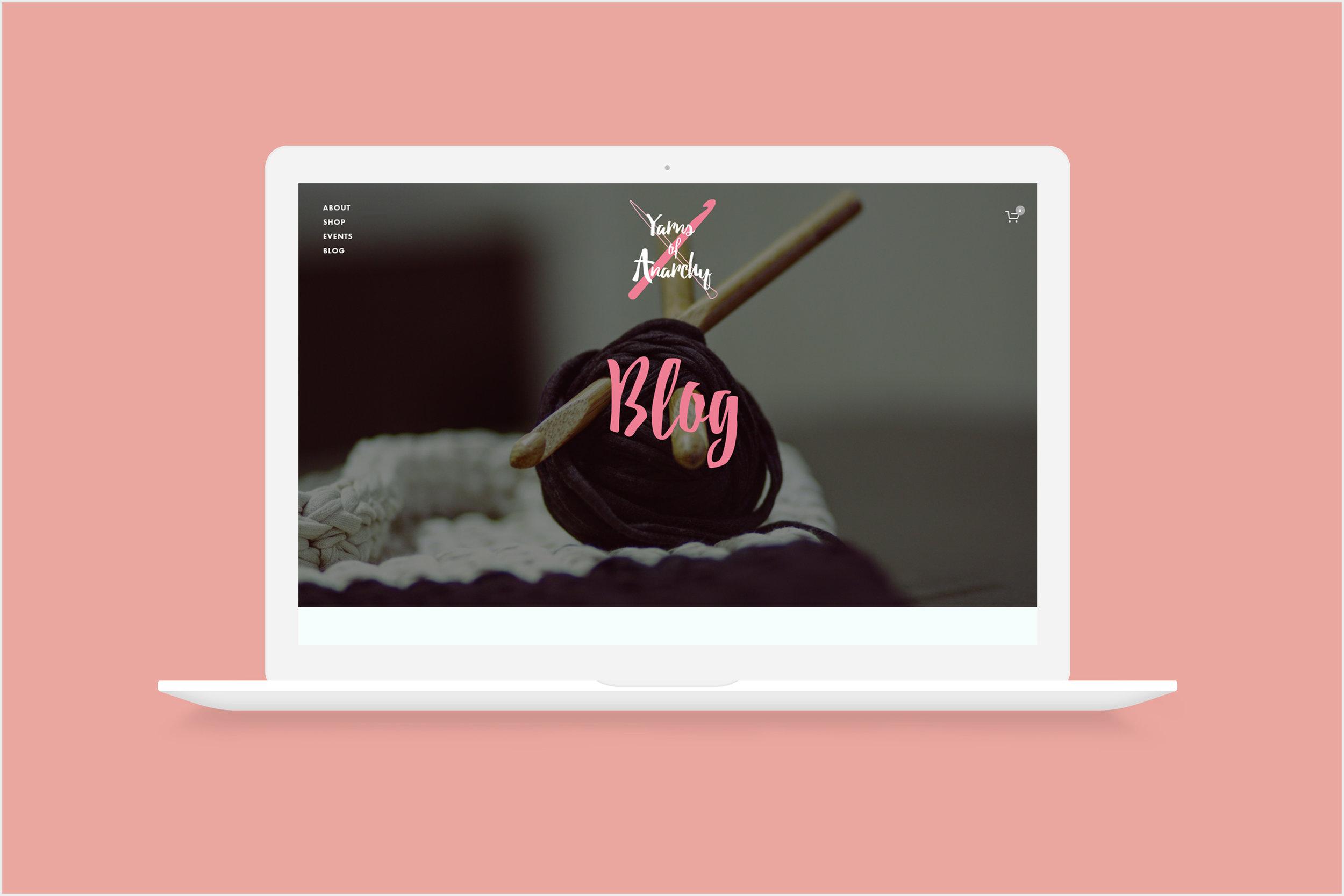 yarns-of-anarchy-and-bgsd-website-design-blog.jpg
