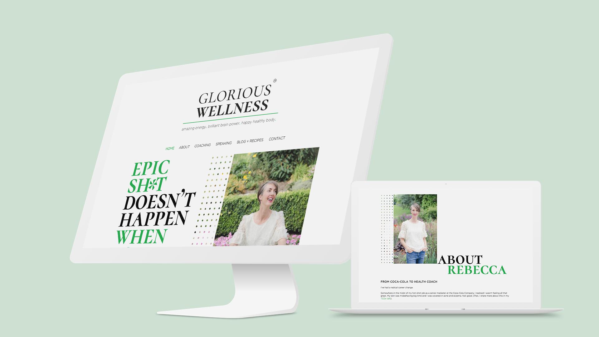 bgsd-branding-web-design-glorious-wellness.jpg