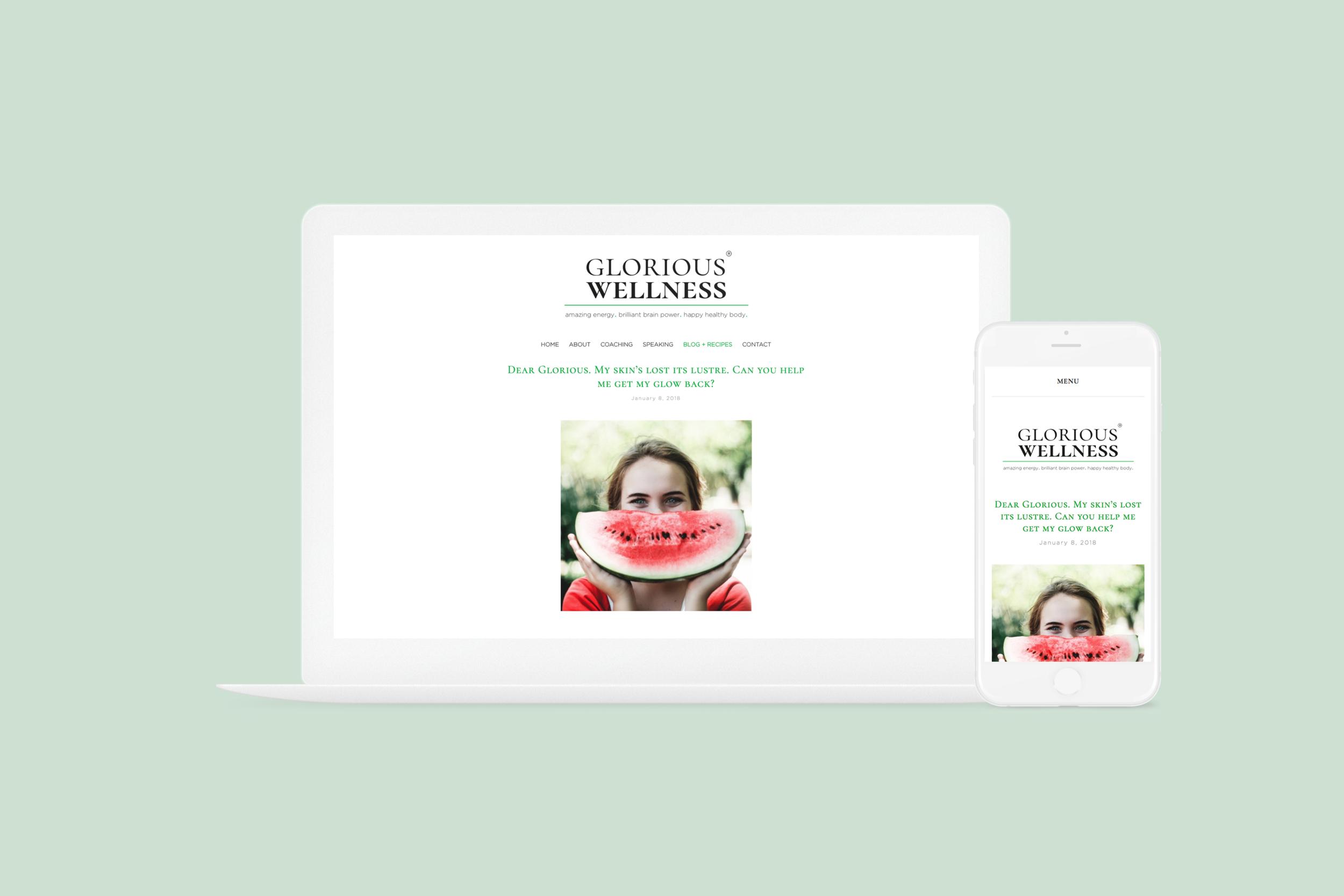 bgsd-branding-web-design-glorious-wellness-blog responsive website.png