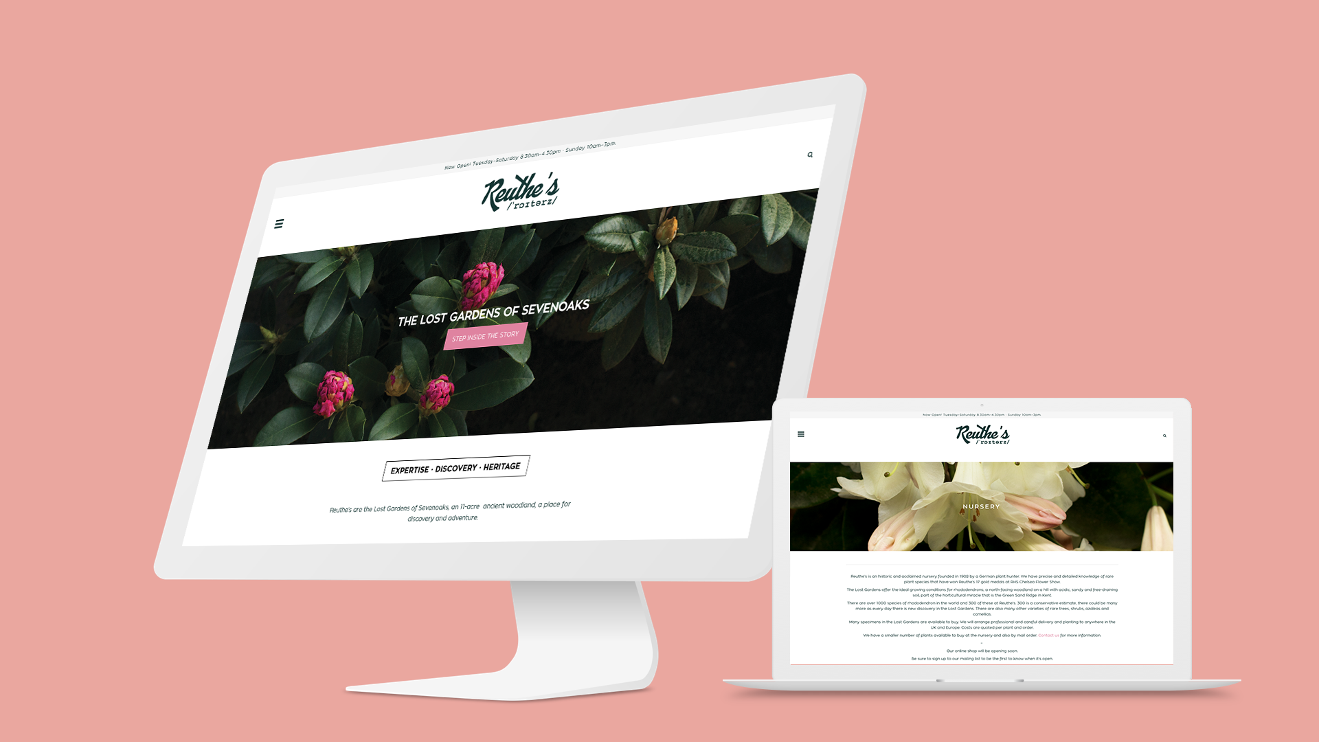 reuthes-lost-gardens-of-sevenoaks-bgsd-website-project.jpg