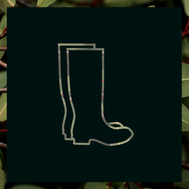 Explore-Reuthes-boots.png