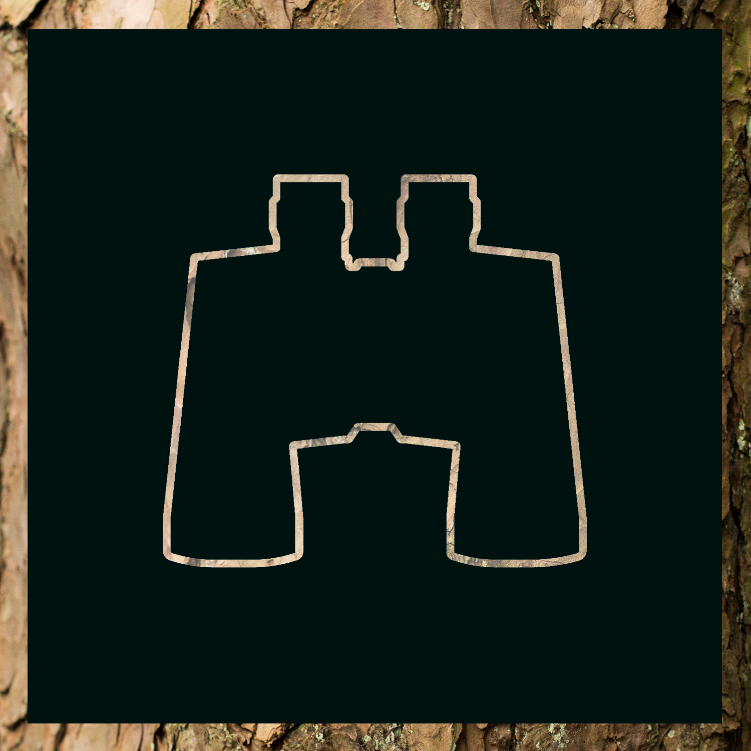Reuthes-Binoculars-Background-Bark.png