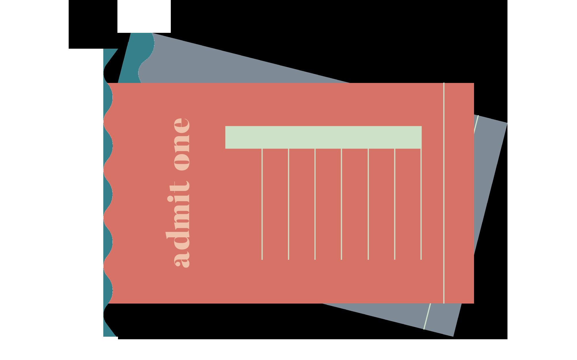 bgsd-event-design.png