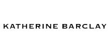 katherine barclay logo.png